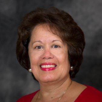 Joanne Resnick